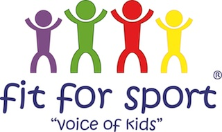 fit for sport at Lady Margaret Primary School